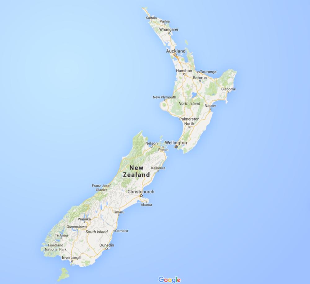 mapa_NovaZelanda